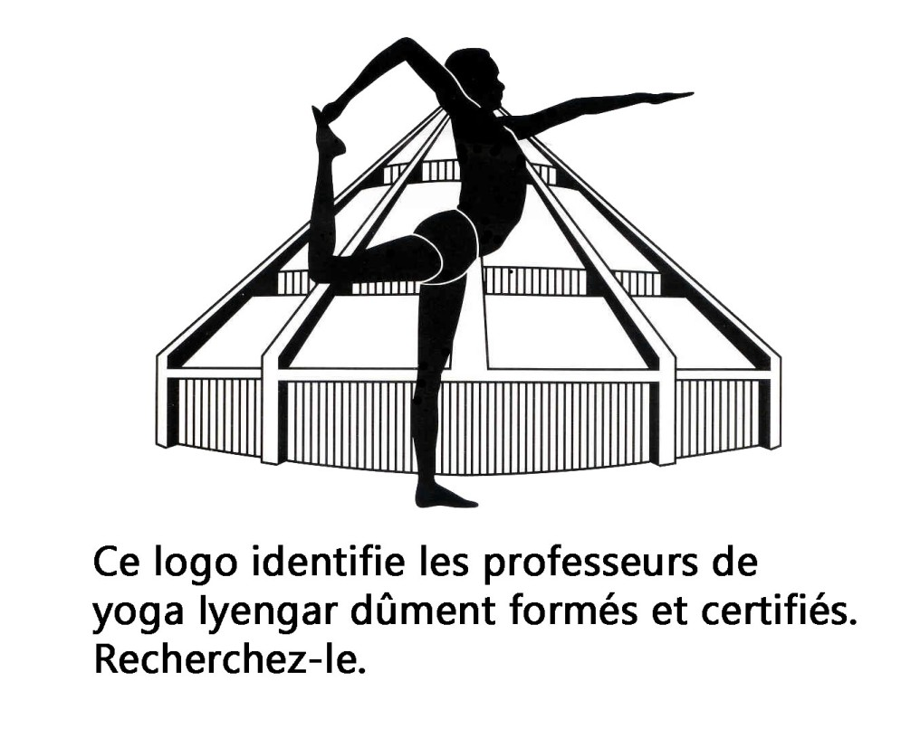 certifi copie